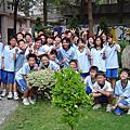 20070920班級合照