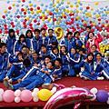20090108秀水國中第十九屆豌豆獎