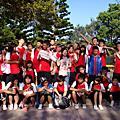 20090925 六福村畢旅