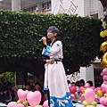 20100106第二十屆豌豆獎(319班)