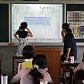 990618電子白板研習