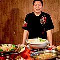 高昇海產店-膽石斑頂級料理
