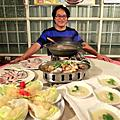 阿融海產店-龍膽石斑頂級料理