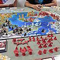 20110716征服奈拉斯符文之戰