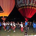 20120726鹿野熱氣球光雕音樂會