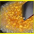茄子咖哩飯