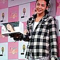 20111028日本同行寫真電影新聞發布會