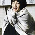 25ans日雜2012年3月號-張根碩
