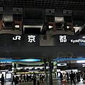 2015 日本京阪奈之旅