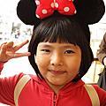 100.11東京迪士尼