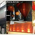 八王子新懷石餐廳