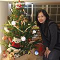 2009年耶誕趴