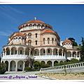 10 Aegina Island