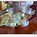 Boracay-Real Coffee 早餐  2011.05.25