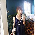 Boracay-Soffia 飯店  2011.05.27