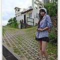 Boracay-PUKA BEACH  2011.05.28