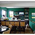 Boracay-Soffia 飯店早餐 2011.05.28