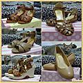2011嗑鞋朵拉 D+AF 特賣會(四)  2011.10.09