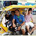 Boracay-Tiricyle  2011.05.25