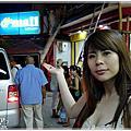 Boracay-D'mall 2011.05.25~29