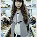 2012 Ann's秋冬鞋款 Ootlet  2012.12.08