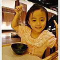 品田牧場 台北南京東店 2012.07.01