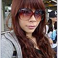 2012 腿斷香港之旅