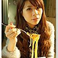 薄多義義式手工披薩 (南西店) 2013.01.06