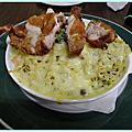 13th義式餐廳  2013.08.17