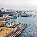 2015日本關西遊
