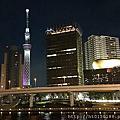103.01.12~16日本東京自由行