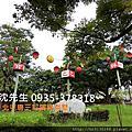 107.07十期北屯『唐三彩』大面寛獨棟別墅