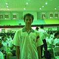 96301畢業典禮