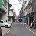 售~大鵬新城旁建地