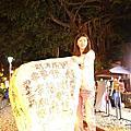 2014.6.5香港蕭小姐包車一日遊