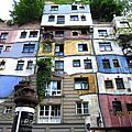 奧地利維也納  2011年