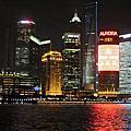 夜上海  2010年