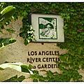 Los Angeles Garden