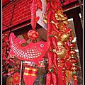 2010 New Year/Chinatown/Metro Rail