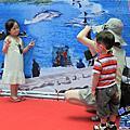 2011 鯨采100賞鯨啟航