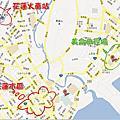 2012 花蓮暑期活動 by鯨世界賞鯨