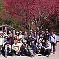 2013.01.27-31觀霧、鎮西堡、司馬庫斯五日遊