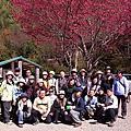 2012.12.09鯉魚潭冬之饗宴