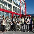 20140621-22中橫賞花鳥照片