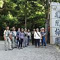 20140713鳳林賞鳥及客家文化巡禮