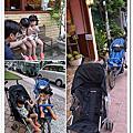 2013年2/26-3/2 峇里島之旅