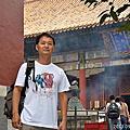 2013-09北京上海自由行