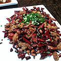 到北京值得一嚐的特色菜