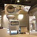 """20140502台南景點推薦-值得拍照一玩的""""黑橋牌香腸博物館"""""""