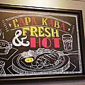 20140622台北美食推薦-士林夜市C/P直很高的卡帕卡巴-原味炭火牛排(士林基河總店)